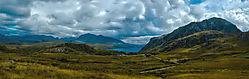 Loch-Mareefor-small1.jpg
