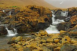 Yellow_Rocks.jpg
