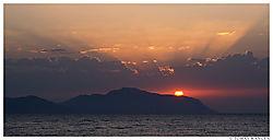 sunrise_tiran_island.jpg