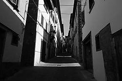 Cortona_Tuscany_Sept_2007.jpg