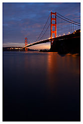 Golden-Gate-Bridge---by---Danai-Chutinaton.jpg