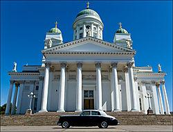 Rols-Helsinki.jpg