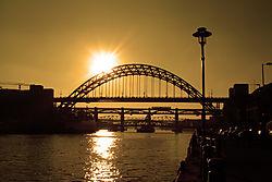 Tyne_Bridge.jpg