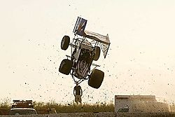 74-Dustin-Hall-Crash-3-6-2.jpg