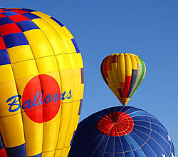 Abq_Balloon_Fiesta_07_1448_800x705.JPG