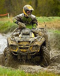 Fun_in_the_mud.jpg