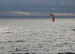 Para-Surfing.jpg