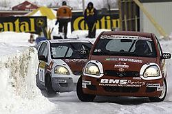 Race-on-ice.jpg
