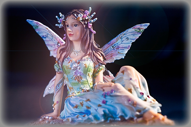 Fairy-Princess---11