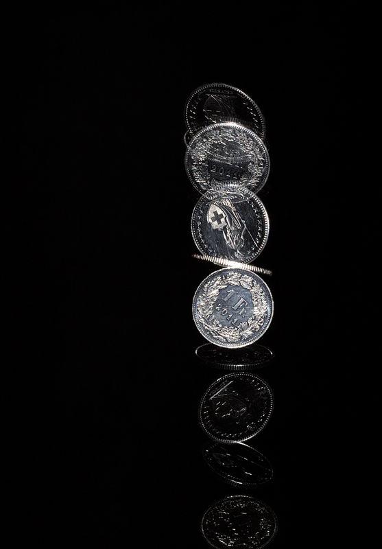 Coins /jordivb/
