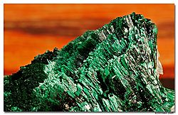 17_lastdaylight_Malachite_Mountain.jpg