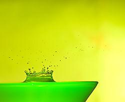 Brent-Splash.jpg