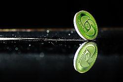 JRP_Coin.jpg