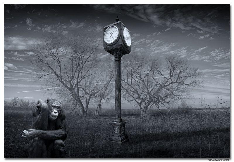 Digital Artistry /lastdaylight/