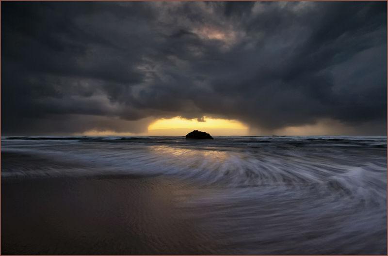 Storms /skibreeze7/