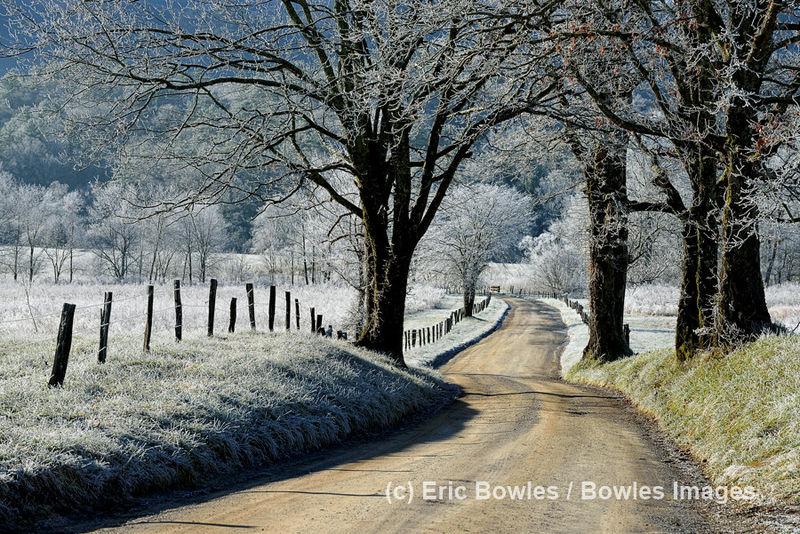Road Trip /ericbowles/