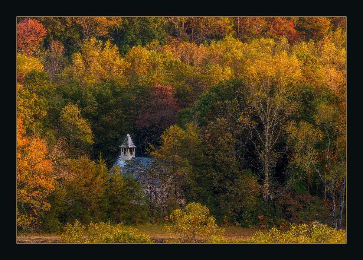 november_landscape_Melman59