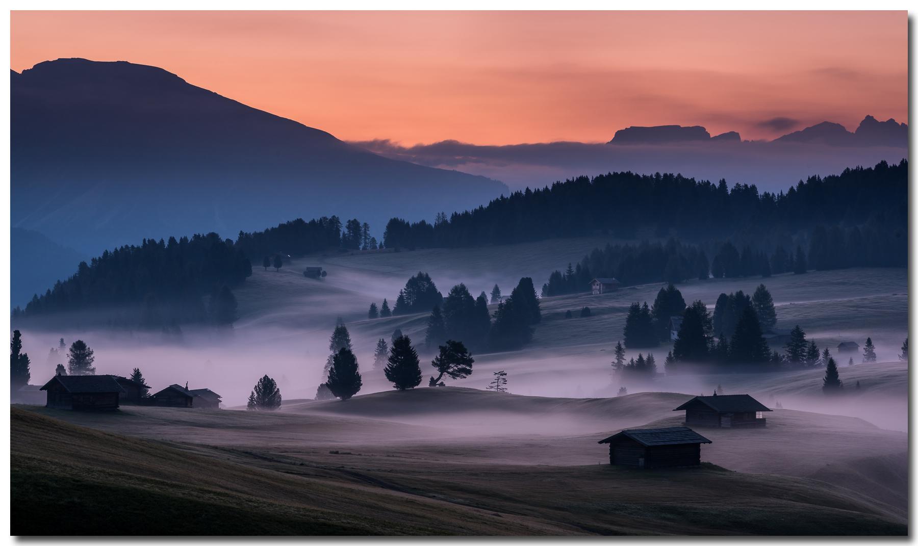 october_landscape_henbo
