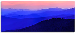 16_Valentino_Dawn_at_Clingmans_Dome_Panorama_Great_Smoky_Mountains.jpg