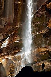 40_JLF_Vernal_falls_Yosemite.jpg