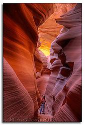 69_MotoMannequin_Antelope_Canyon.jpg