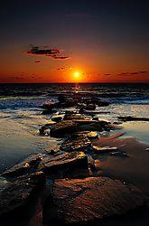 bethany_sunrise.JPG