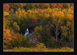 november_landscape_Melman59.jpg