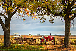 october_landscape_Bump57.jpg