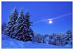 olivierrychner-_Full_moon_on_snow.jpg