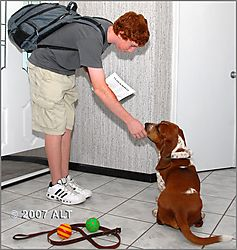 back-to-school-001edited-2d.jpg