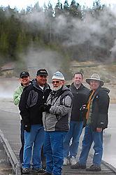 Yellowstone-20071003-018111asmall1.jpg