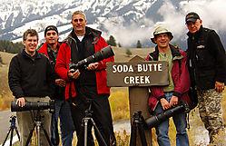 soda_butte_creek.jpg