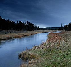 DSC_0004_Nez_Creek.jpg