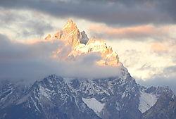 DSC_0028_Monday_Mountain_Top.jpg