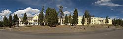 Lake_Hotel_pano_1_w.jpg