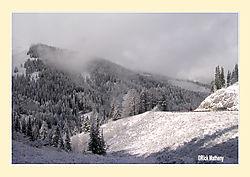 Teton-Pass2.jpg