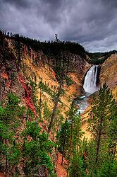 Yellowstone_Falls_HDR-web1.jpg