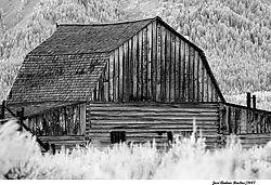 moulton-barn1.jpg