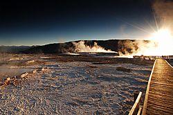 sunrise_burst_at_mammoth.jpg