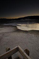 sunrise_mammoth_springs2.jpg