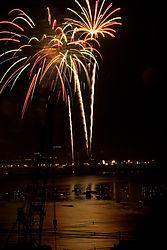 07-07-04-Fireworks-0260.jpg