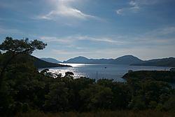 island_3.jpg