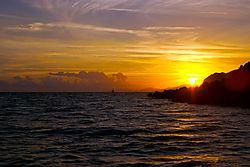 turkish_sunset.jpg