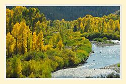 Gros_Ventre_River1M.jpg