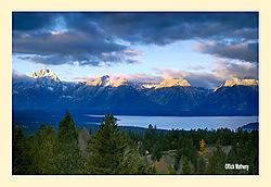 Signal-Mountain-Overlook1.jpg