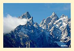 Teton-Peaks.jpg