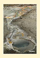 Upper-Geyser-Basin1.jpg