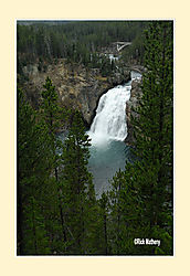 Upper-Yellowstone-Falls.jpg