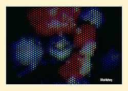 12017Pixels2S2.jpg