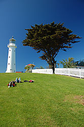 DSC_2347a_Lighthouse.jpg
